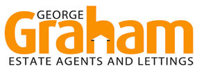 George Graham Estate Agents and Lettings